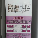banner-dua-residensi