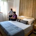 bedroom-dua