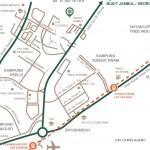 goodwood-residence-map
