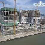 queens-residences-site-progress-oct2020-1
