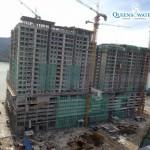 queens-residences-site-progress-oct2020-4