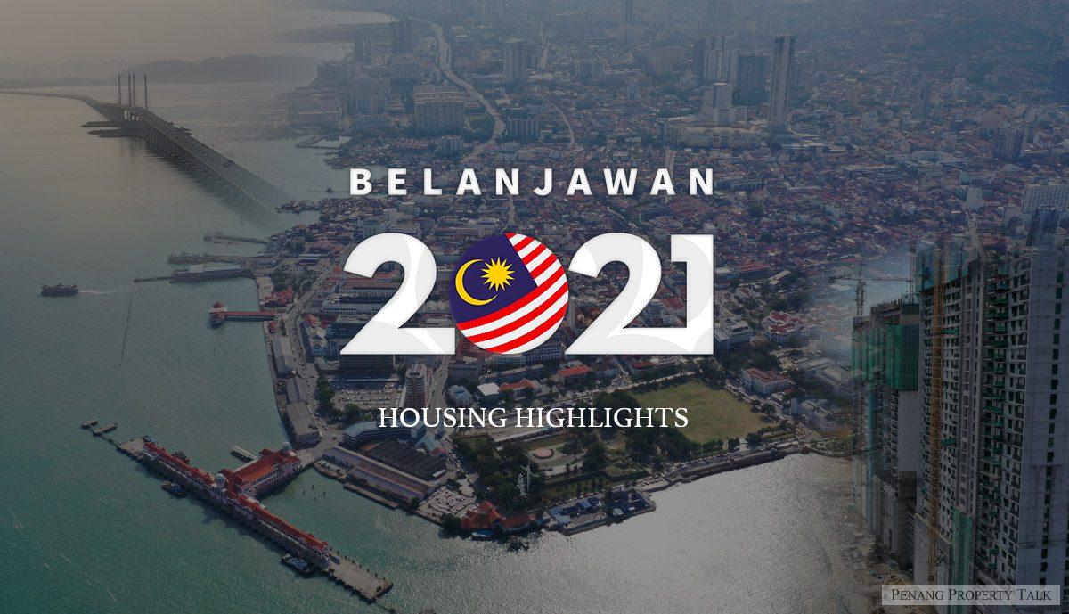 belajawan2021
