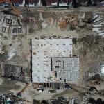 gem-residences-site-progress-nov2020-3