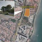 proposed-development-mutiara-biopolis-development
