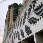quaywest-site-progress-nov2020-7