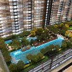 anggun-residences-model-pool