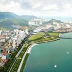 gurney-wharf-proposal