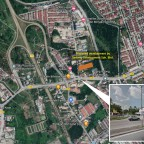 proposed-development-by-benway-development-simpang-ampat