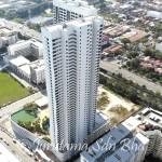 3-residence-site-progress-jan2021-1