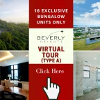 Exclusivity (2) click in Type A 2501