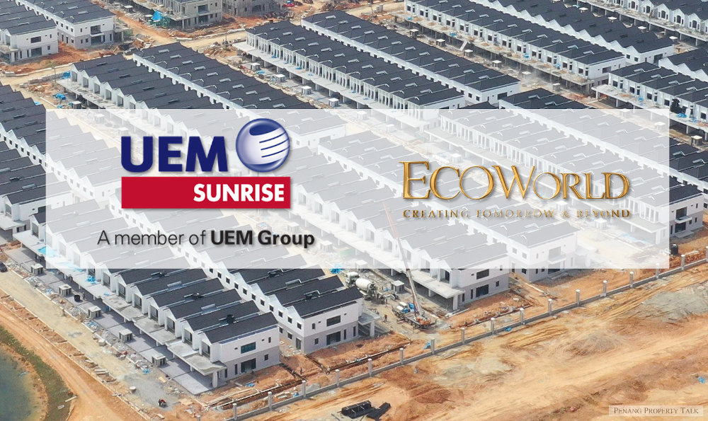 eco-world-uem