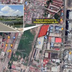 proposed-development-woolley-develpoment-butterworth