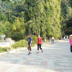 botanica-garden-penang
