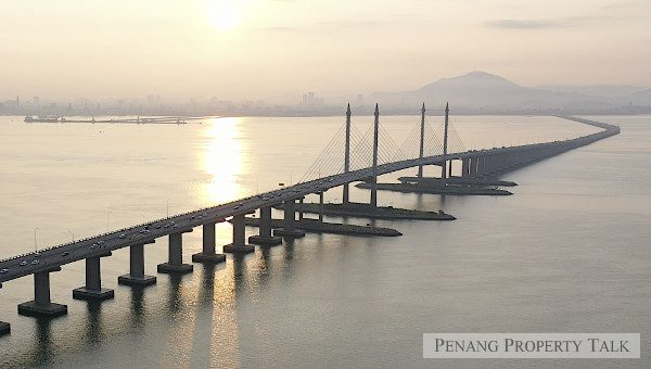 penang-bridge-sunrise-small