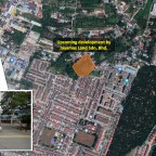 proposed-development-by-jayamas-land