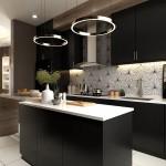 view kitchen area revise edit_1091_800
