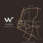 wellspring-residences-location-map