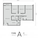 wellspring-residences-type-a