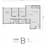 wellspring-residences-type-b