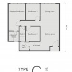 wellspring-residences-type-c