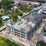 celesta-residency-site-progress-march2021-3