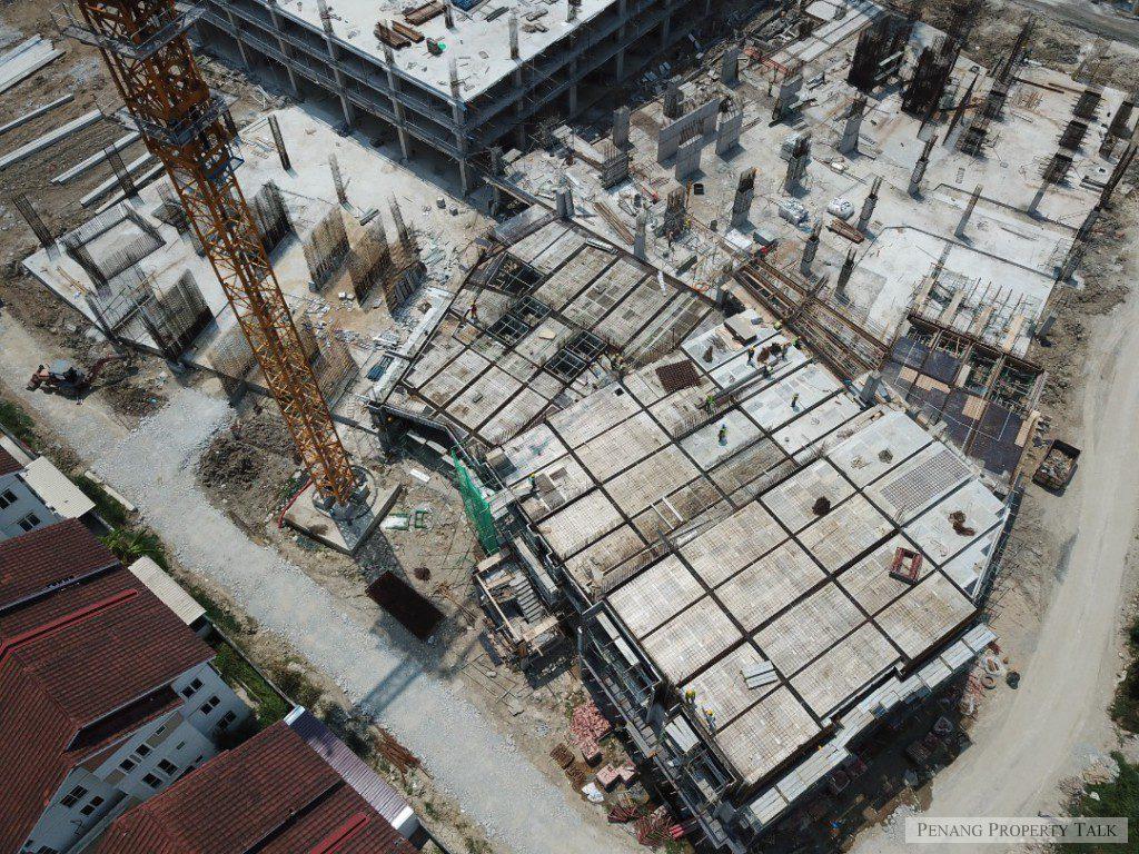 gem-residence-site-progress-march-2021-4
