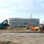 havana-beach-residences-site-progress-mar2021