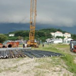 havana-beach-residences-site-progress-mar2021-3