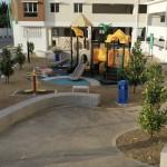 jiran-residensi-playground