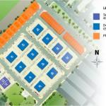 m-parc-permatang-tinggi-site-plan
