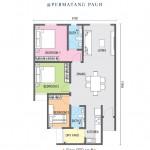 signature-three-floorplan