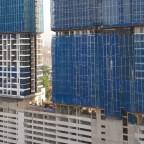 site-progress-urban-suites-march-2021