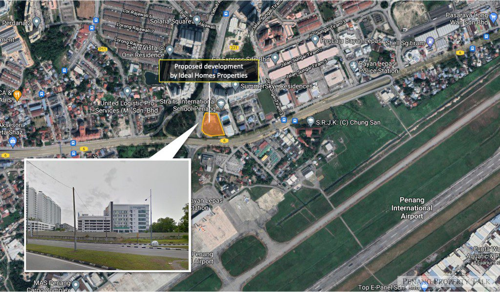 proposed-development-by-ideal-homes-properties