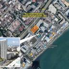 proposed-development-ijm-jelutong