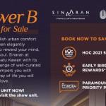 sinaran-tower-b-open-for-sale-apr2021-f
