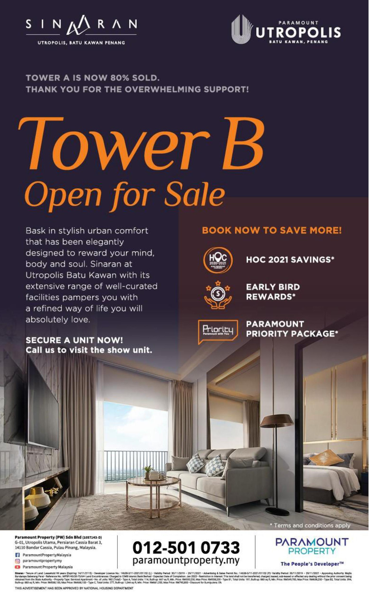 sinaran-tower-b-open-for-sale-apr2021