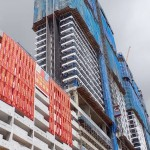 urban-suites-topping-up-ceremony-1