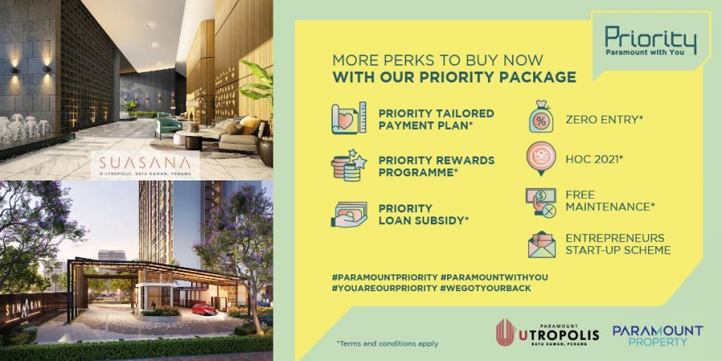 utropolis-priority-2-april2021-1