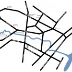 pinang-perdana-location-map