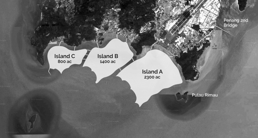 project_site_island-a
