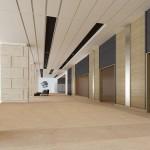 03 Concourse Area_1200_900