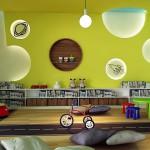 07 Kids Play Room_1200_900