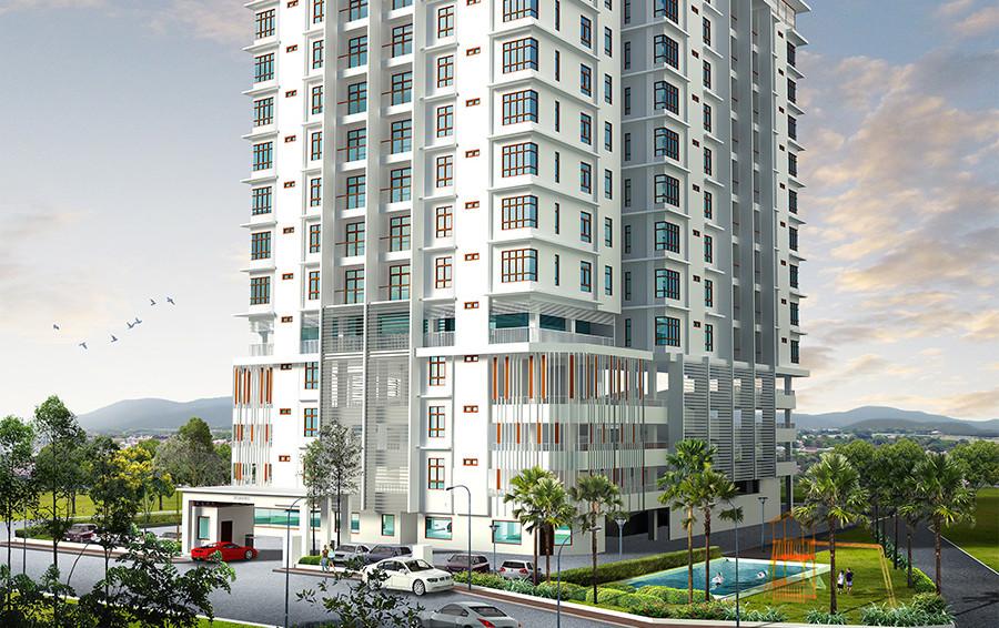 aston-east-condominium-f