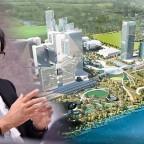 bandar-cassia-development
