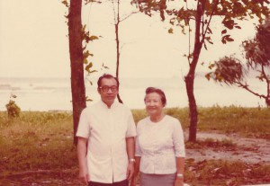 boonsom-boonyanit-and-husband
