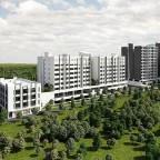 golden-de-residence-main