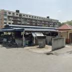 mak-mandin-market