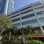 maybank-loan-moratorium.jpg