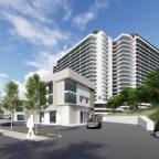 penang_affordable_housing_project-e1623649822473