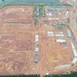 setia-fontaines-site-progress-july2021